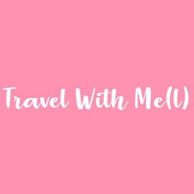 Mijn eerste blog!