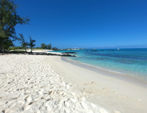 Mooiste strand van Hawaii: Makalawena Beach