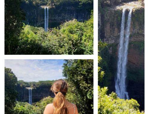 De hoogtepunten van Mauritius in een dag!
