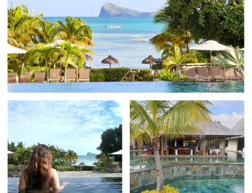 Aanrader: Mauritius als huwelijksreis