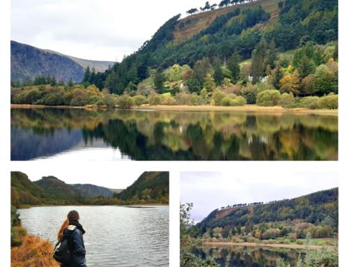 Doen: deze toffe hike in Ierland!